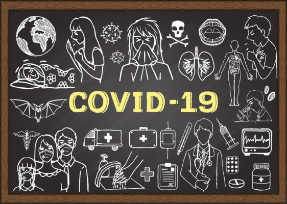 COVID-19-3DDruckvorlagen