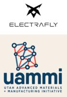 ElectraFly und UAMMI Logo