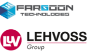 Logo Farsoon Technologies LEHVOSS Group
