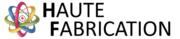 Haute Fabrication Logo