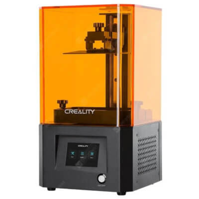 LD-002R 3D-Drucker