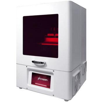 3D-Drucker Sonic XL 4K von Phrozen