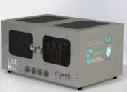 Sciperio USU 3D-Drucker