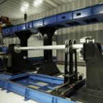 weltweit größter Metall-3D-Drucker