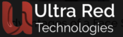 Logo Ultra Red Technologies