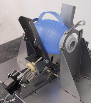 Beatmungsgerät aus dem 3D-Drucker