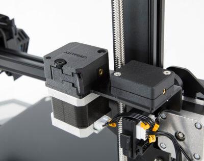 Creality CR-6 SE 3D-Drucker