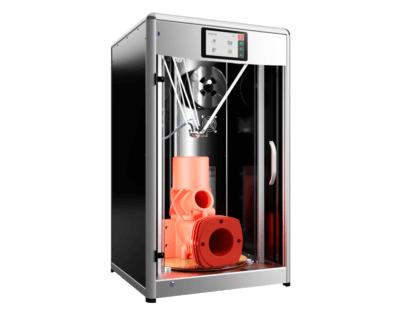 3D-Drucker Dinetik DT32