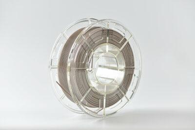 VESTAKEEP® i4 3DF Rolle
