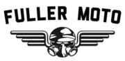 Logo von Fuller Moto