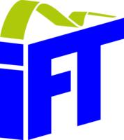 Logo des Instituts für Fertigungstechnik der TU Graz
