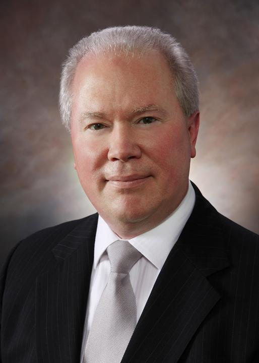 3D Systems benennt Dr. Jeffrey A. Graves als neuen CEO und Präsident