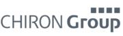 CHIRON Group Logo