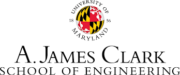 Logo School of Engineering UMD