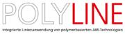 Logo POLYLINE