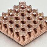 3D-gedruckte Elektronik