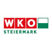 Logo WKO Steiermark