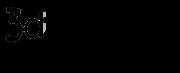 3D-Zentrum Logo