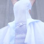 Proximity Dress 2.0
