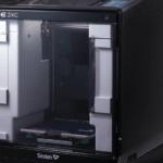 3D-Drucker RIZE 2XC