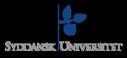 Logo Universität von Süddänemark