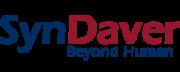 SynDaver - Logo