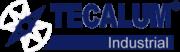 Logo Tecalum Industrial
