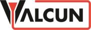 ValCUN Logo