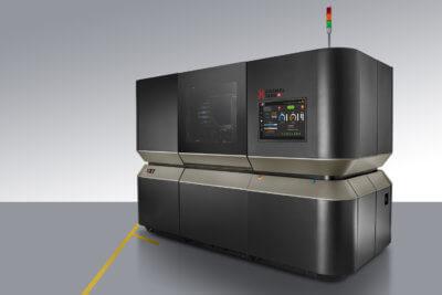Carmel 1400 3D-Drucksystem