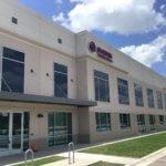 3D-Druckzentrum in Texas von Evonik