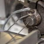 3D-Druck Beispiel Montanuni