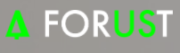 Logo FORUST