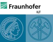 Fraunhofer ILT und MPIE