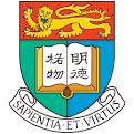 Logo University of Hong Kong