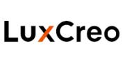 LuxCreo Logo