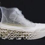 MAGARIMONO Schuhe aus dem 3D-Drucker