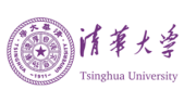 Tsinghua University Logo