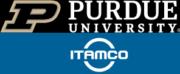 Purdue ITAMCO Logos