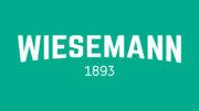 WIESEMANN 1893 Logo