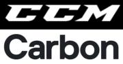 CCM Hockey und Carbon Logo