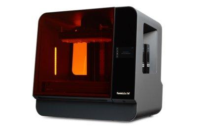 Form 3BL 3D-Drucker