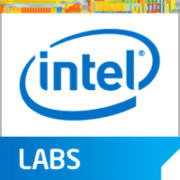 Intel Labs Logo