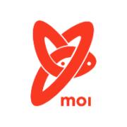 Moi Composites Logo
