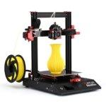 3D-Drucker Ortur Obsidian