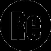 Re-FREAM Logo