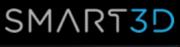 Smart3D Logo