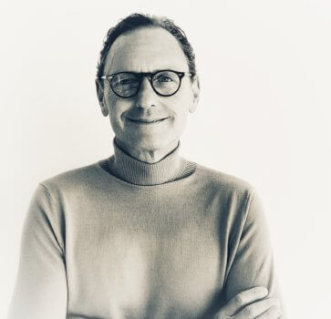 Rudolf Franz, COO & CFO voxeljet AG