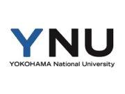 Yokohama University Logo