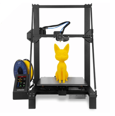 3D-Drucker Longer LK5 Pro