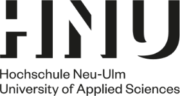 Logo der Hochschule Neu-Ulm